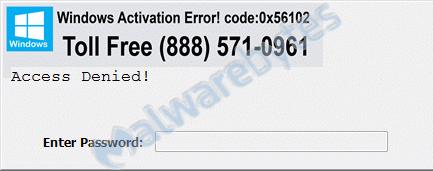 correctpassword.png