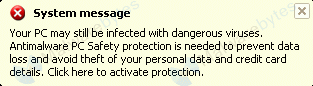 warning3.png