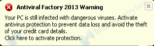 warning1.png