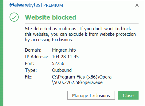 protection2.png