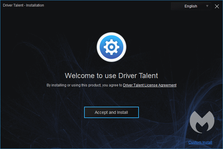 is ostoto driver talent safe