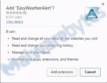 warning7.png
