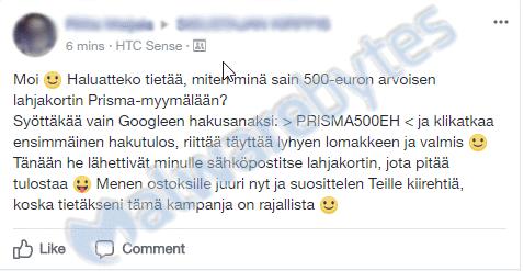 FBmesaage.png
