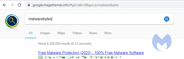 search.png