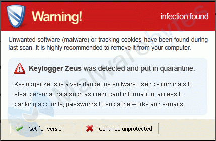 warning5.png
