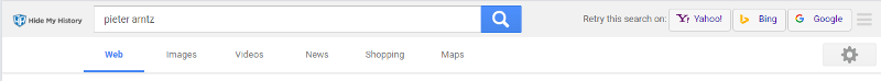 searchpage.png