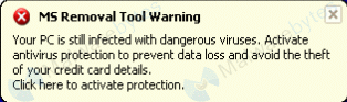 warning3.png