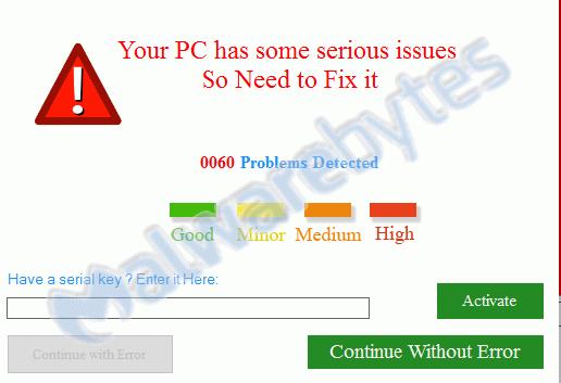 warning6.png