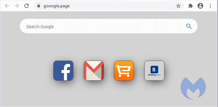 startpage.png