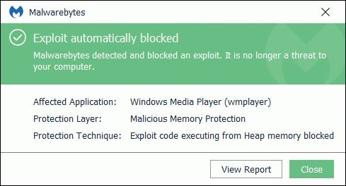 protection3.png