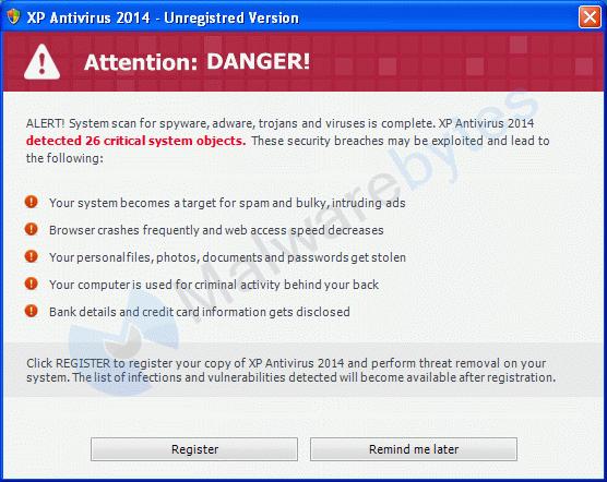 warning2.png