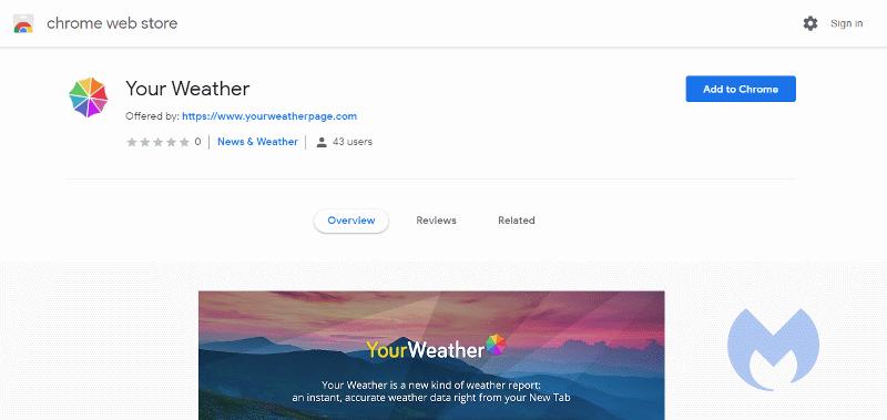 webstore.png
